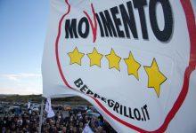 """Benevento  Allagamenti a Pantano, M5S: """"gli abitanti figli di un Dio minore?"""""""