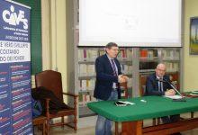Benevento| Le aree interne al centro del settimo incontro di Cives
