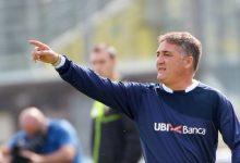 Avellino: il Brescia esonera Marino. Torna Boscaglia