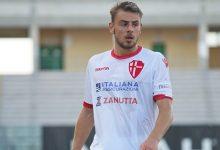 Avellino, ecco il centrocampista  De Risio
