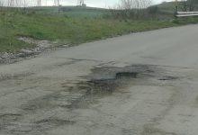 Benevento| Viabilità e infrastrutture, strade inesistenti e treni fantasma
