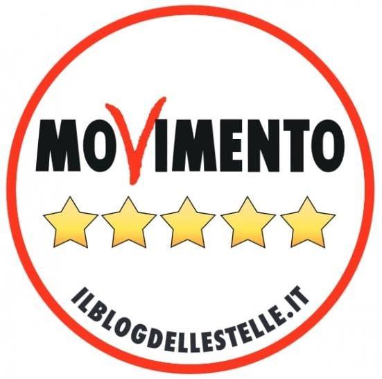 Benevento| Parcheggi, la proposta del Movimento 5Stelle