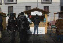 """""""Mancini"""" sul Corso: vogliamo la nostra scuola"""