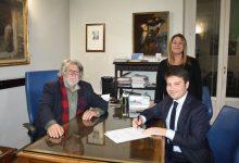 Benevento| Provincia: nuove deleghe al vice presidente Rubano