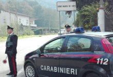 Sant'Agata de'Goti| Droga: sequestri e denunce nella Valle Caudina