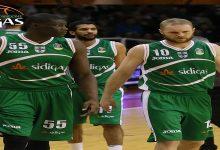 Basket| Sidigas sconfitta a Cantù per 82-83