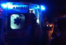 Benevento| Suicidio nella notte,avvocatessa si getta dal quarto piano