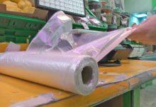 Irpinia| Controlli sulle buste di plastica per la spesa: sequestri e multe per 30mila euro