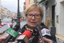 Napoli|Elezione Barbati, la soddisfazione di D'Amelio: saprà dare un contributo valido