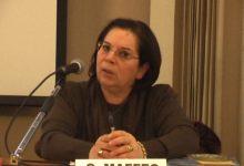 Benevento| Unicef, bilancio positivo della raccolta fondi