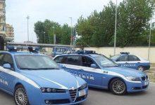 Polizia, Provicnia sicura, ancora controlli e sequestri in Valle Caudina