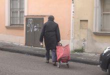 Benevento| Report Caritas: dicembre nero. Storia di coraggio