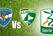 """Avellino, al via la """"Missione Brescia"""""""