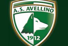 Avellino, ritiro anticipato in vista dell'Ascoli. In gruppo Bidaoui