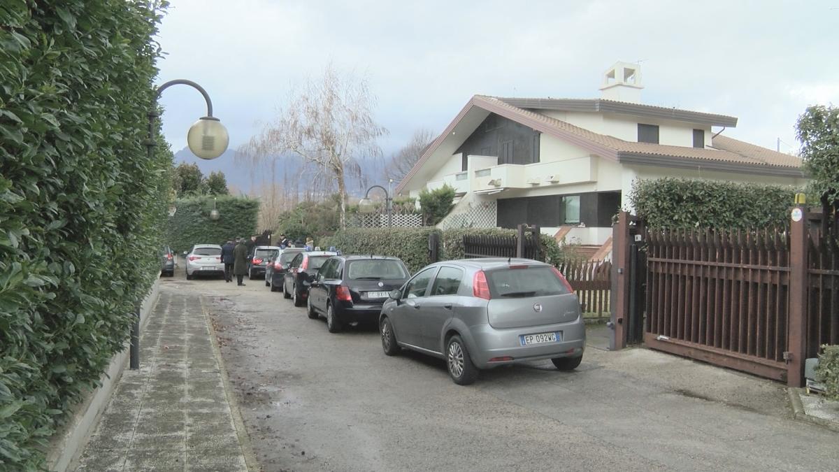 Avellino| Contrada Archi senza pace, nuovo raid nella notte