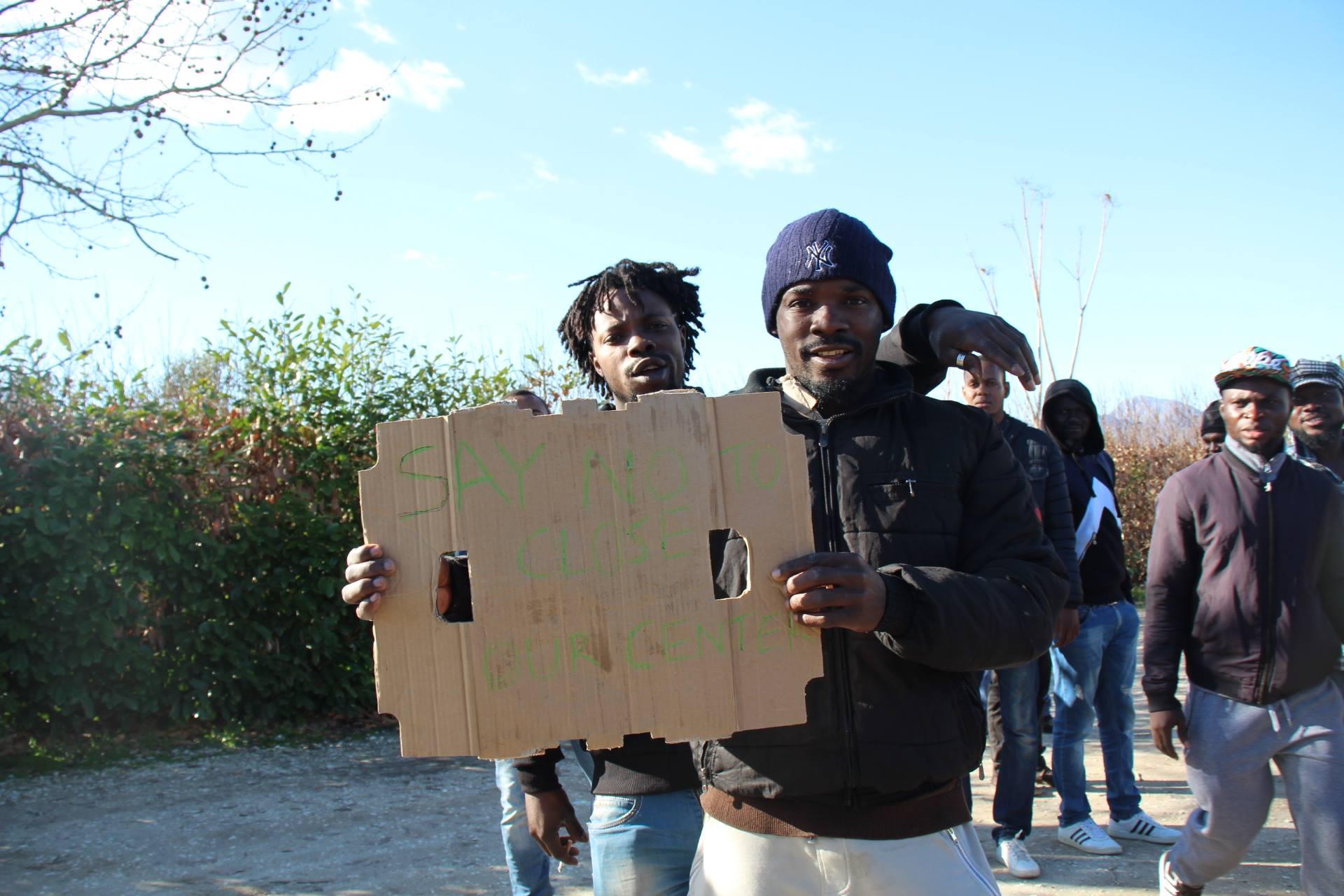 Benevento| Business migranti: chiesti 37 rinvii a giudizio