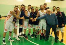 Basket| Miwa Energia Benevento, ennesima prova di forza contro Roccarainola