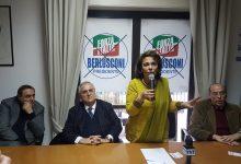 """Sanità, Sandra Lonardo: """"plauso alla Regione ma ora si passi ai risultati"""""""