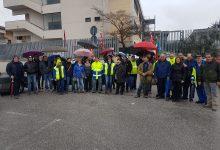 Benevento| Tagli posti di lavoro e conflitto con la Dirigenza, scioperano i postini