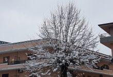 Maltempo in Campania, allerta meteo per altre 48 ore