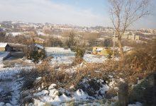 Benevento| Neve, venerdi 2 Marzo verifiche nelle scuole