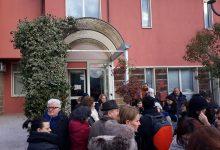 Avellino| Vertice in Prefettura: ecco il piano per l'Aias