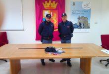 Benevento| Polizia: beccati due ladri d'appartamento