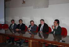 Benevento  Cacciatori di virus informatici all'Università del Sannio
