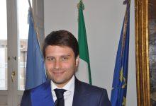 Benevento| Operazione Pagnalè, Rubano si congratula con le Forze dell'Ordine