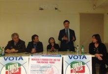Avellino| Distretto della concia: Galati rilancia