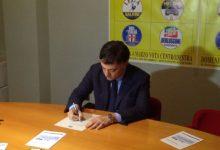 Avellino| Galati firma per le famiglie: nuove politiche in arrivo