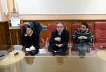 Avellino| Libera: salviamo i giovani dalla camorra
