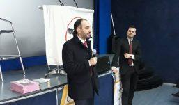 Avellino| Riparto fondi per le famiglie in difficoltà, Gubitosa (M5S): in Irpinia 3,4 milioni di euro