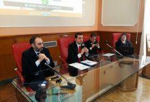 Avellino| Rimborsopoli: il Movimento Cinque Stelle passa all'attacco.