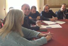 Benevento| Trotta bus, ora si va verso lo sciopero