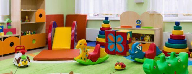 Solofra| Maltrattamenti nell'asilo, ascoltati 8 alunni. Lunedì si chiude l'incidente probatorio