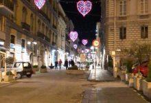 Benevento a forma di cuore