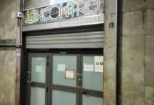 Avellino| Baby prostitute: il consulente patteggia
