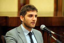 Inchiesta Fanpage: si dimette l'assessore De Luca