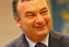 """Concorsi, Martusciello (FI): """"L'Air Avellino revochi quel bando maldestro, i disoccupati meritano rispetto"""""""