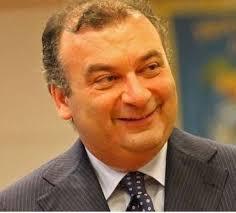 Benevento| Forza Italia, Russo e Capuano a Martusciello: non è lui il padrone del partito