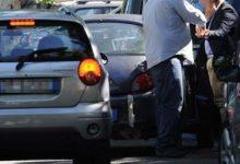 Avellino| Pugno di ferro contro i parcheggiatori abusivi