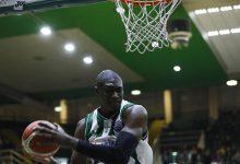 Basket| Sidigas, ok contro Aris ma qualificazione incerta