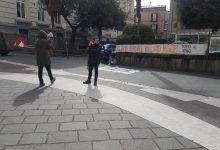 Benevento  Stop clientelismi, presidio di Potere al Popolo