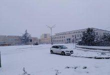 Benevento| Maltempo, verificate le scuole