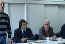 Avellino| La vertenza Aias in consiglio regionale: in aula anche i lavoratori