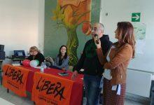 Benevento| Libera, proseguono gli incontri in vista del 21 marzo