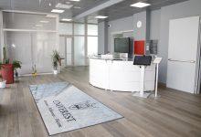 Mirabella Eclano| Industria 4.0: imprese a confronto al campus Univerest