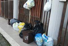 Benevento| Rincaro TARI, sindaci scrivono a Di Maria