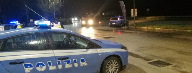 Allarme furti in Valle Caudina: ladri nello studio del sindaco Pisano, ripulito appartamento a Cervinara